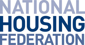 Survey for National Housing Federation