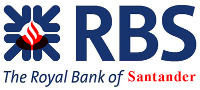 Royal Bank of Santander - Santander bid for Royal Bank of Scotland