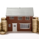 Estate agents keen to price property