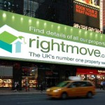 Advertising on Rightmove