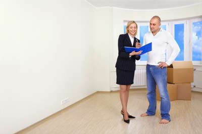 Do tenants need insurance