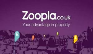 Zoopla Tv Advert