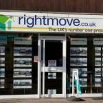 right move estate agents