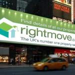 Advertising on Rightmove