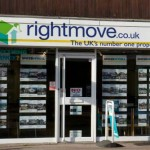 Estate agents - as if it was Rightmove